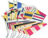 FLAG SE...