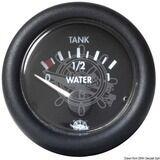 WATER L...