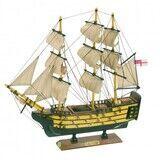 SHIP MO...