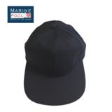 CAP- MA...