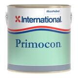 PRIMER-...