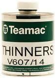 THINNER...
