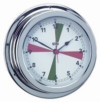 CLOCK- ...