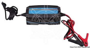 Foto - BATTERY CHARGER- VICTRON ENERGY, 1 x 7 A