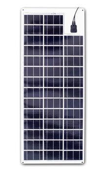 Foto - SOLAR PANEL- ACTIVESOL LIGHT, 90 W