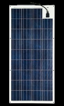 Foto - SOLAR PANEL- ACTIVESOL ULTRA, 150 W
