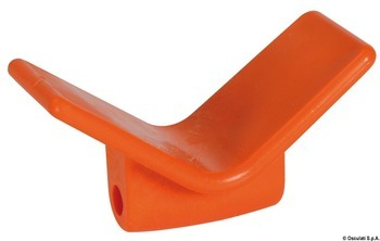 Foto - NOSE SUPPORT, 150 x 67 x 89 mm