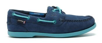 Foto - DECK SHOES- CHATHAM PIPPA II G2, FOR WOMEN, no.37