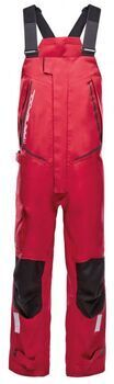 Foto - SAILING OFFSHORE TROUSERS- MARINEPOOL FORTUNA 2.0, MEN, XL